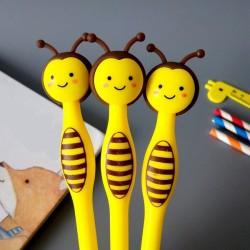 Stylo abeille