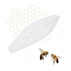 Chasse-abeilles Losange