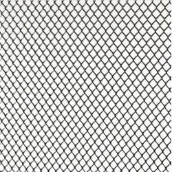 Grillage inox (0,5 x 0,5 m)