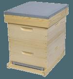 https://coteruche.com/presta/img/cms/ruche-langstroth.png
